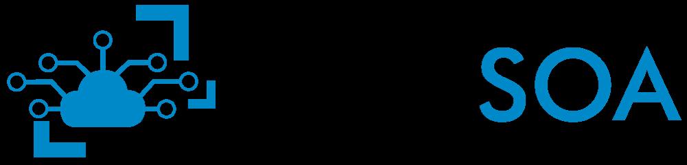 CubeSOA